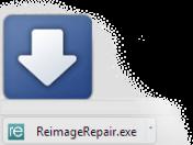 Transferir Reimage Repair