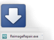 Transferir Reimage Repair