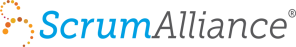 logos_scr-primary
