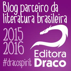 selo_dracoblogs1