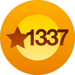 likeable-blog-1337-2x12